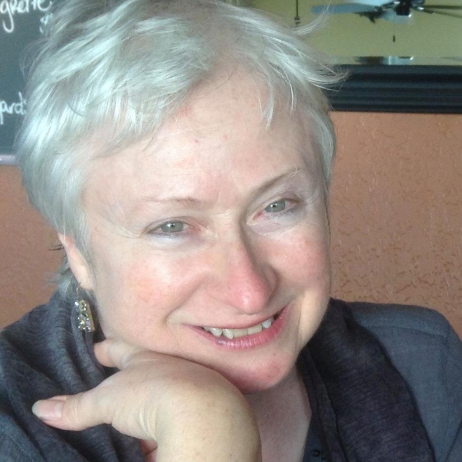 Judith Swinney, JD
