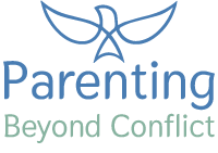 Parenting Beyond Conflict Logo